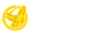 Easter Wrestling Tournament